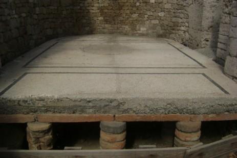Riscaldamento-a-pavimento-romano_1